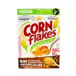 Abarrotes-Cereales-Avenas-Granola-y-barras-Cereales-Familiares_7501058633354_2.jpg