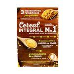 Abarrotes-Cereales-Avenas-Granola-y-barras-Cereales-Familiares_7501058633354_4.jpg