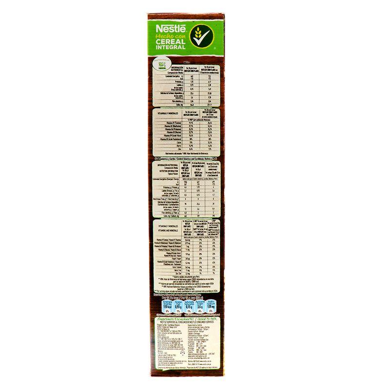 Abarrotes-Cereales-Avenas-Granola-y-barras-Cereales-Familiares_7501058633354_5.jpg