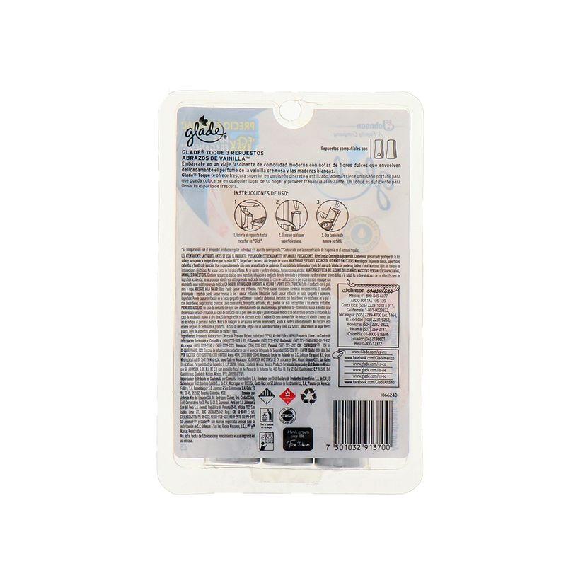 Cuidado-Hogar-Ambientadores-Repuestos-para-Ambientador_7501032913700_2.jpg
