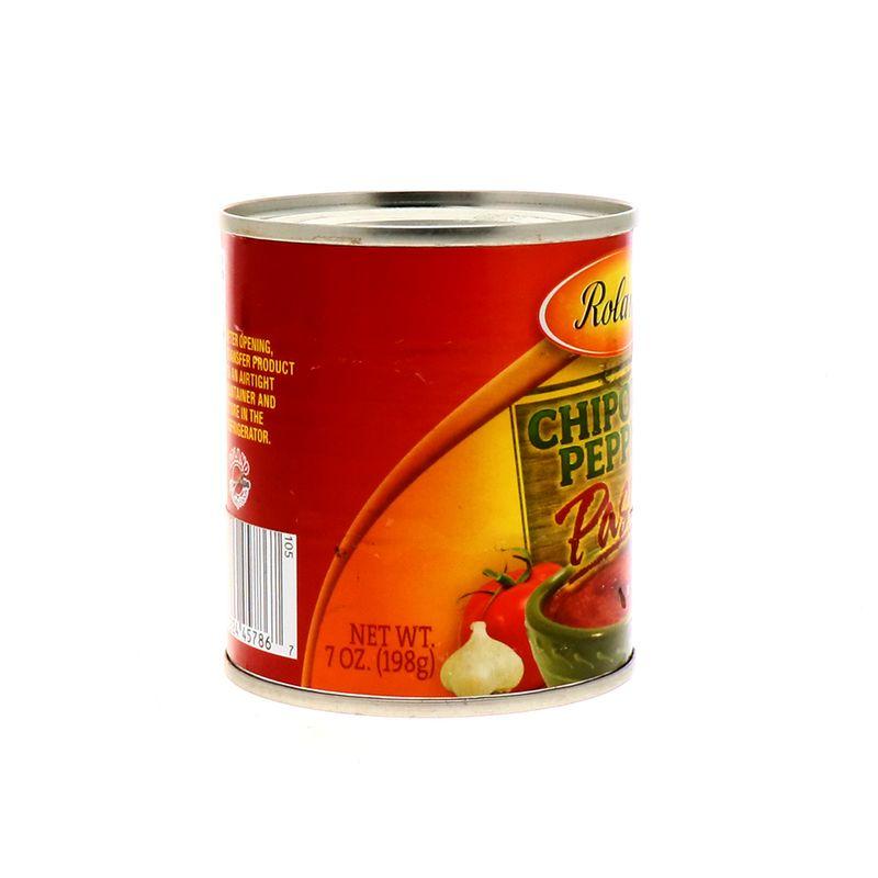 Abarrotes-Enlatados-y-Empacados-Vegetales-Empacados-y-Enlatados_041224457867_2.jpg
