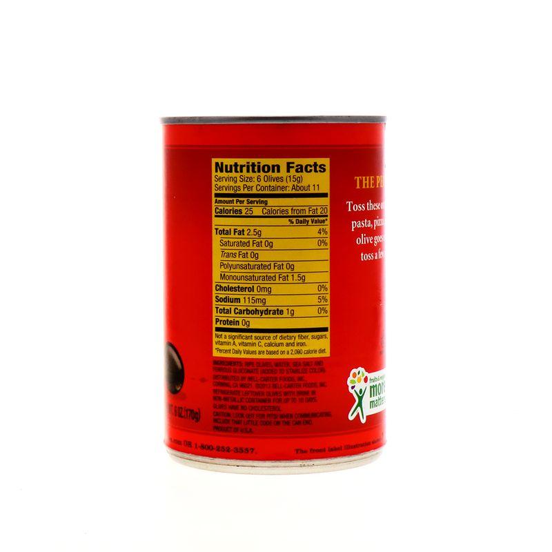 Abarrotes-Enlatados-y-Empacados-Vegetales-Empacados-y-Enlatados_053800026312_2.jpg