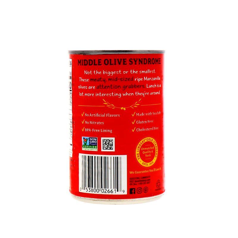Abarrotes-Enlatados-y-Empacados-Vegetales-Empacados-y-Enlatados_053800026619_3.jpg