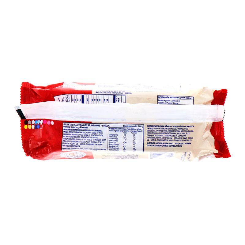 Abarrotes-Galletas-Saludables-y-Dieta_067312002887_3.jpg