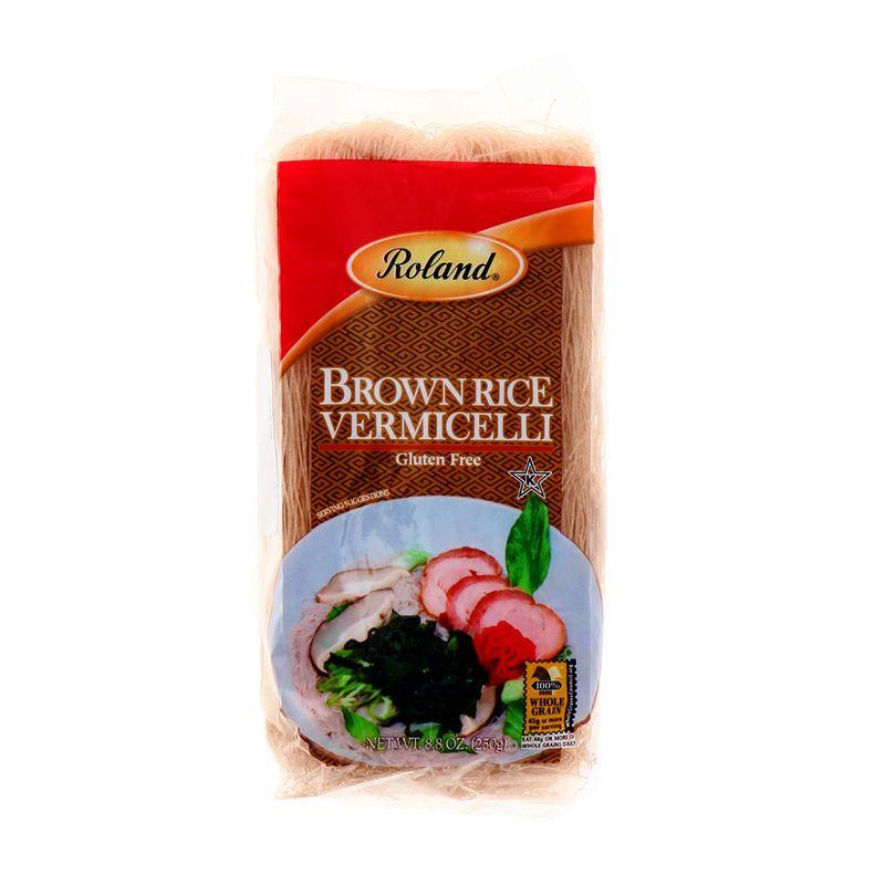 Abarrotes-Pastas-Tamales-y-Pure-de-Papas-Fideos-Tallarines-y-Ramen_041224723382_1.jpg