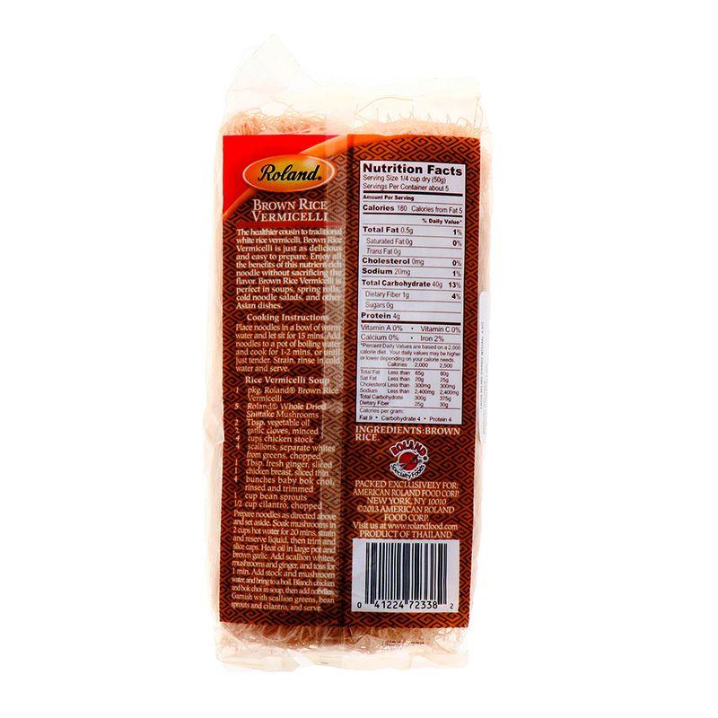 Abarrotes-Pastas-Tamales-y-Pure-de-Papas-Fideos-Tallarines-y-Ramen_041224723382_2.jpg