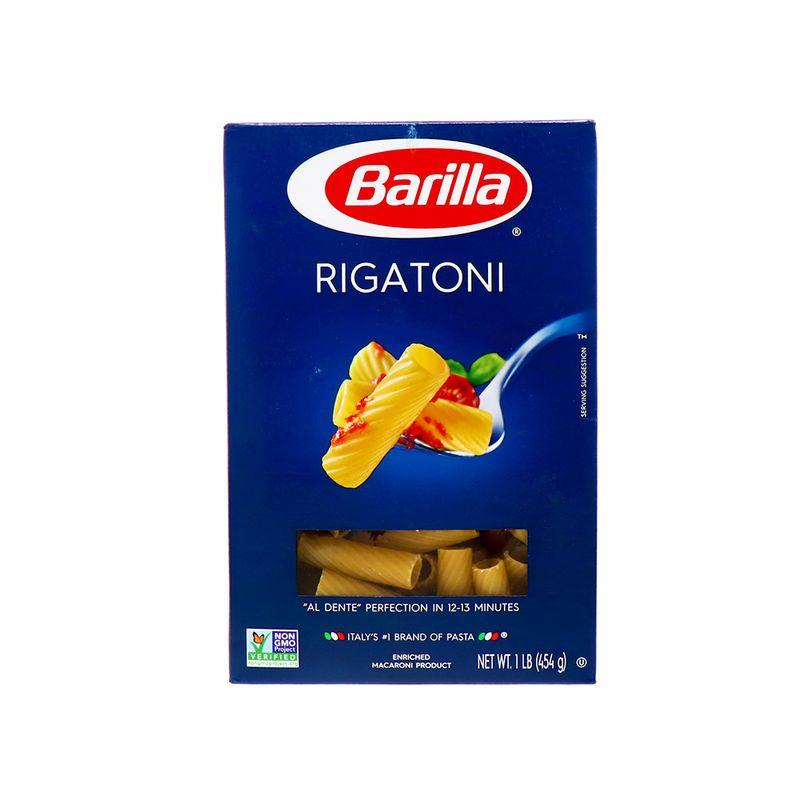 Abarrotes-Pastas-Tamales-y-Pure-de-Papas-Pastas-Cortas_076808502947_2.jpg