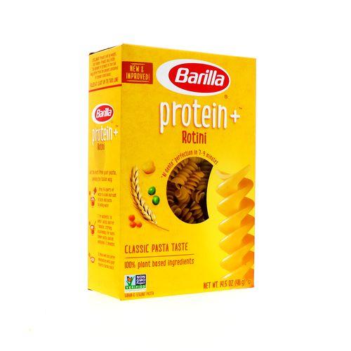 Pasta Rotini Barilla Protein Plus 16 Oz