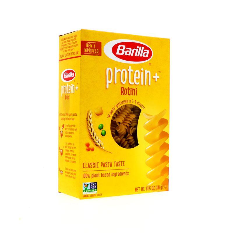 Abarrotes-Pastas-Tamales-y-Pure-de-Papas-Pastas-Cortas_076808533583_1.jpg