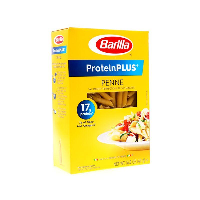 Abarrotes-Pastas-Tamales-y-Pure-de-Papas-Pastas-Cortas_076808533606_1.jpg