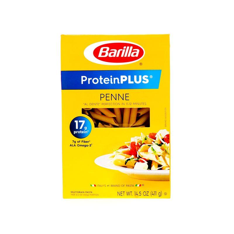 Abarrotes-Pastas-Tamales-y-Pure-de-Papas-Pastas-Cortas_076808533606_2.jpg