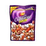 Abarrotes-Snacks-Frutos-Secos-y-Botanas_074265008392_1.jpg