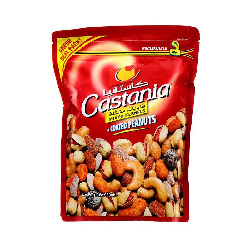 Abarrotes-Snacks-Frutos-Secos-y-Botanas_074265017042_1.jpg