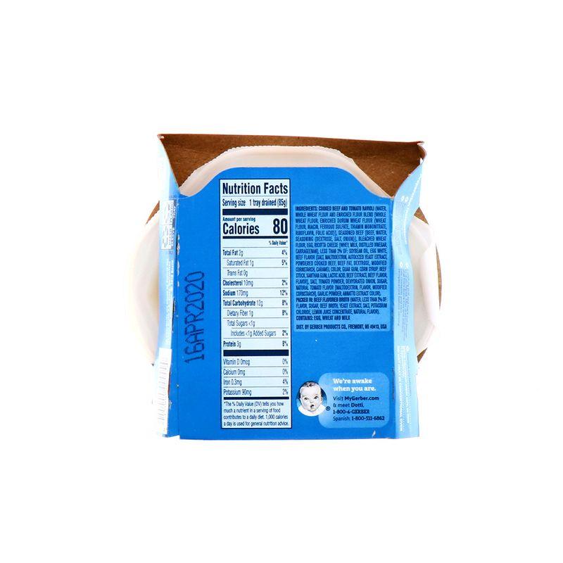 Bebe-y-Ninos-Alimentacion-Bebe-y-Ninos-Alimentos-Envasados-y-Jugos_015000009090_2.jpg