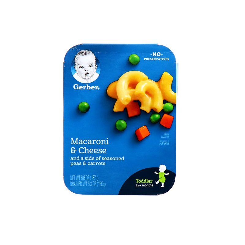 Bebe-y-Ninos-Alimentacion-Bebe-y-Ninos-Alimentos-Envasados-y-Jugos_015000048730_1.jpg