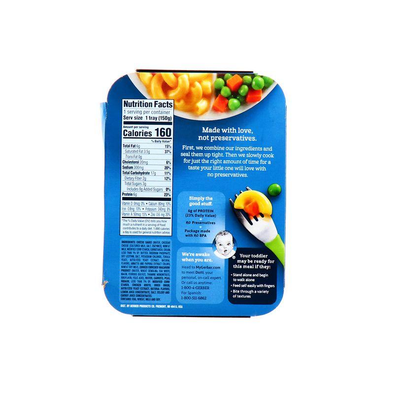 Bebe-y-Ninos-Alimentacion-Bebe-y-Ninos-Alimentos-Envasados-y-Jugos_015000048730_2.jpg