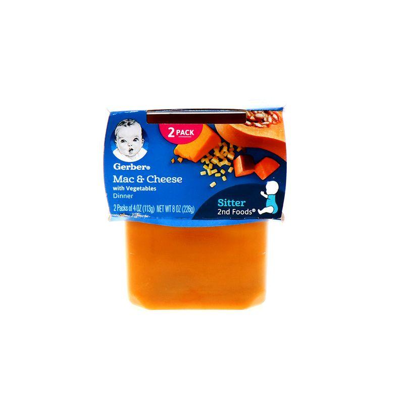 Bebe-y-Ninos-Alimentacion-Bebe-y-Ninos-Alimentos-Envasados-y-Jugos_015000073299_2.jpg