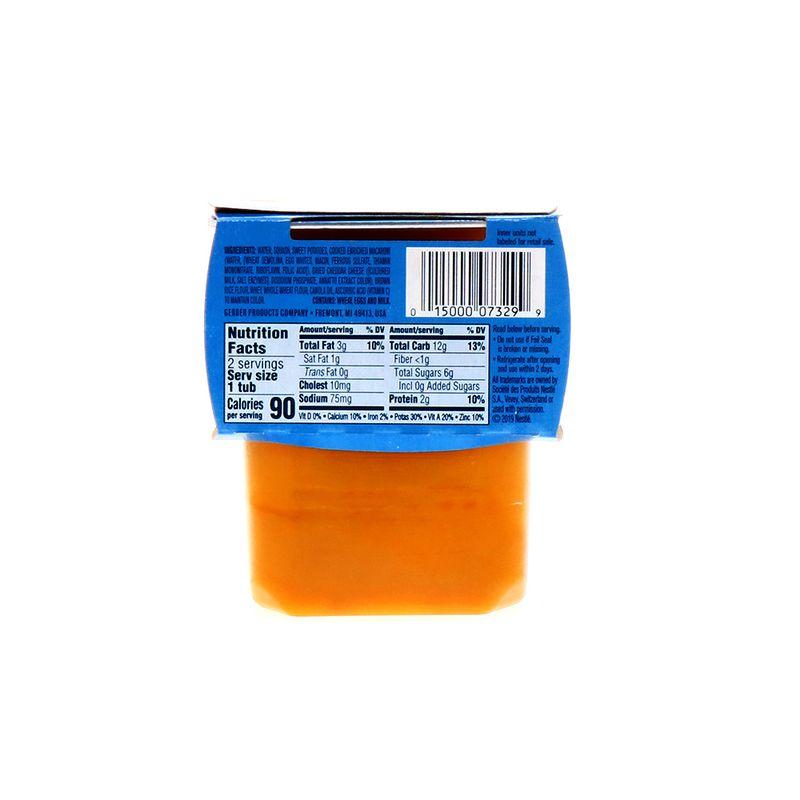 Bebe-y-Ninos-Alimentacion-Bebe-y-Ninos-Alimentos-Envasados-y-Jugos_015000073299_3.jpg