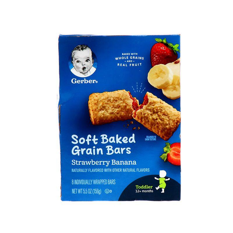 Bebe-y-Ninos-Alimentacion-Bebe-y-Ninos-Galletas-y-Snacks_015000013622_2.jpg