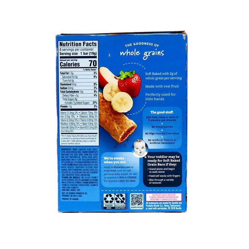 Bebe-y-Ninos-Alimentacion-Bebe-y-Ninos-Galletas-y-Snacks_015000013622_4.jpg