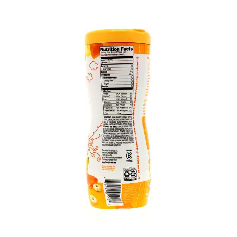 Bebe-y-Ninos-Alimentacion-Bebe-y-Ninos-Galletas-y-Snacks_852697001194_3.jpg