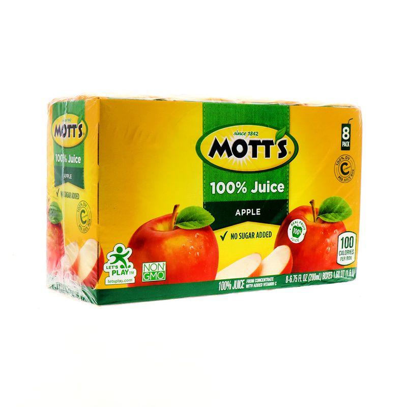 Bebidas-y-Jugos-Jugos-Jugos-Frutales_014800318166_1.jpg