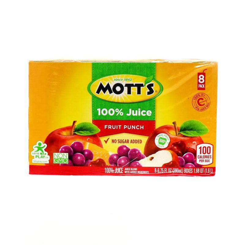 Bebidas-y-Jugos-Jugos-Jugos-Frutales_014800318173_2.jpg