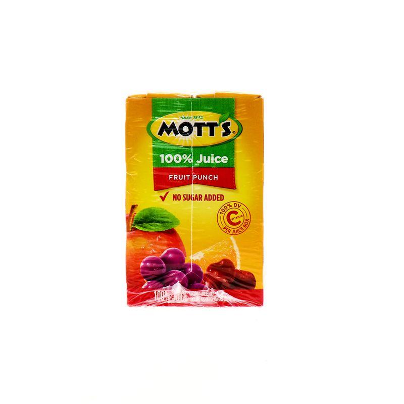 Bebidas-y-Jugos-Jugos-Jugos-Frutales_014800318173_3.jpg