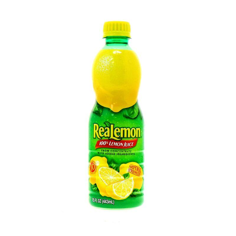 Bebidas-y-Jugos-Jugos-Jugos-Frutales_014800582239_1.jpg