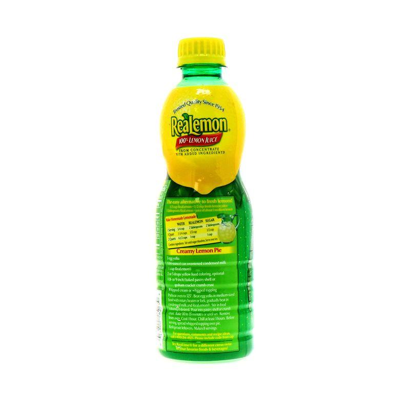Bebidas-y-Jugos-Jugos-Jugos-Frutales_014800582239_2.jpg