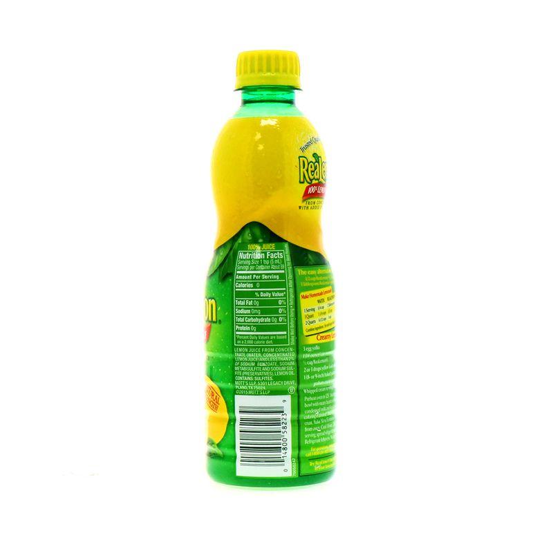 Bebidas-y-Jugos-Jugos-Jugos-Frutales_014800582239_3.jpg