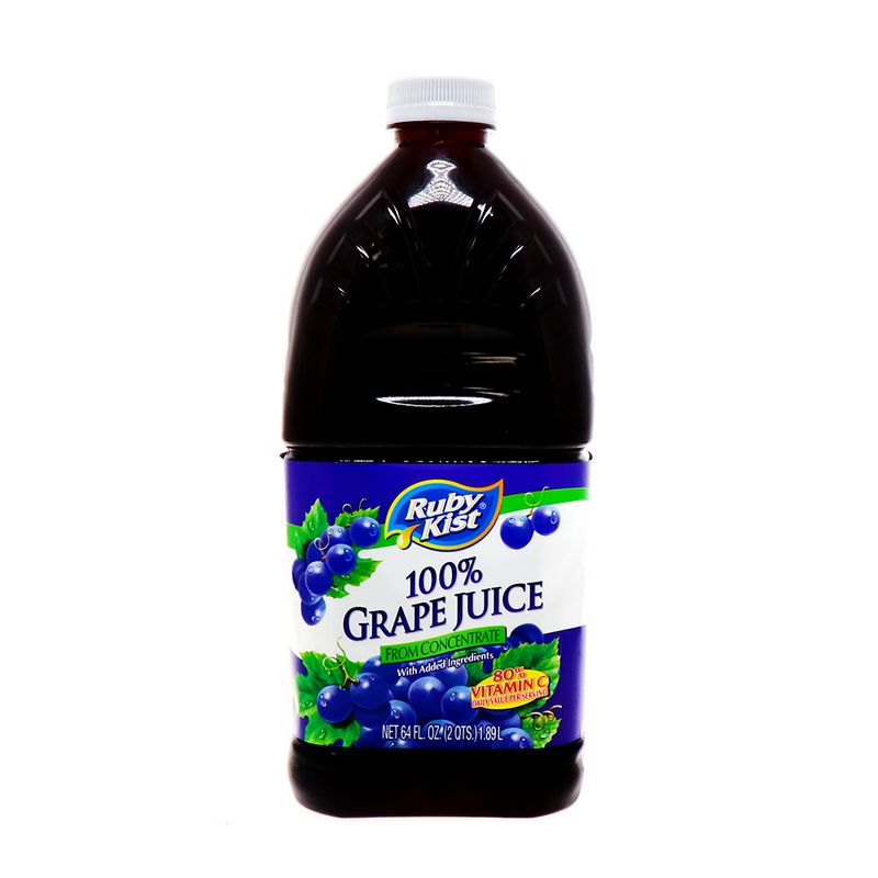 Bebidas-y-Jugos-Jugos-Jugos-Frutales_041152210602_1.jpg