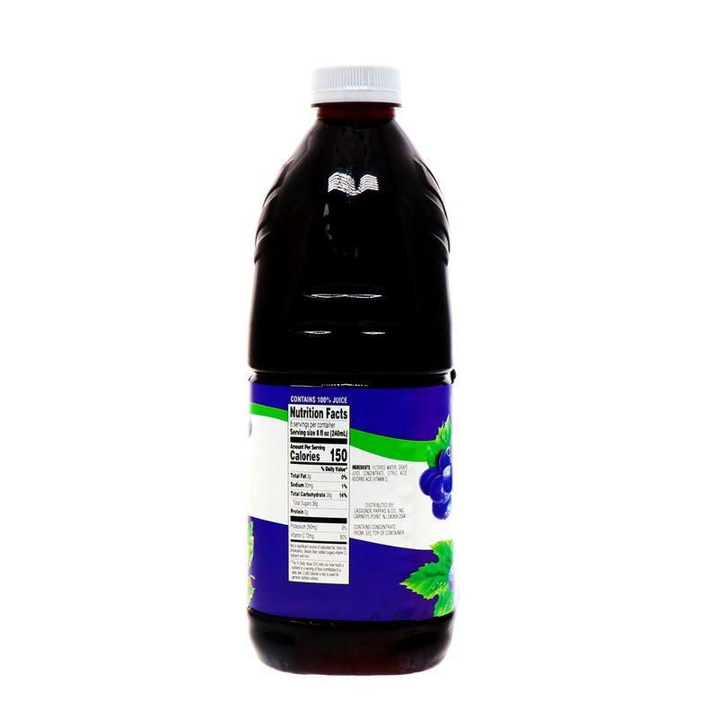 Bebidas-y-Jugos-Jugos-Jugos-Frutales_041152210602_2.jpg