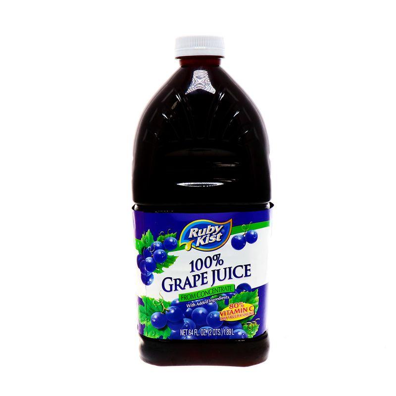 Bebidas-y-Jugos-Jugos-Jugos-Frutales_041152210602_3.jpg