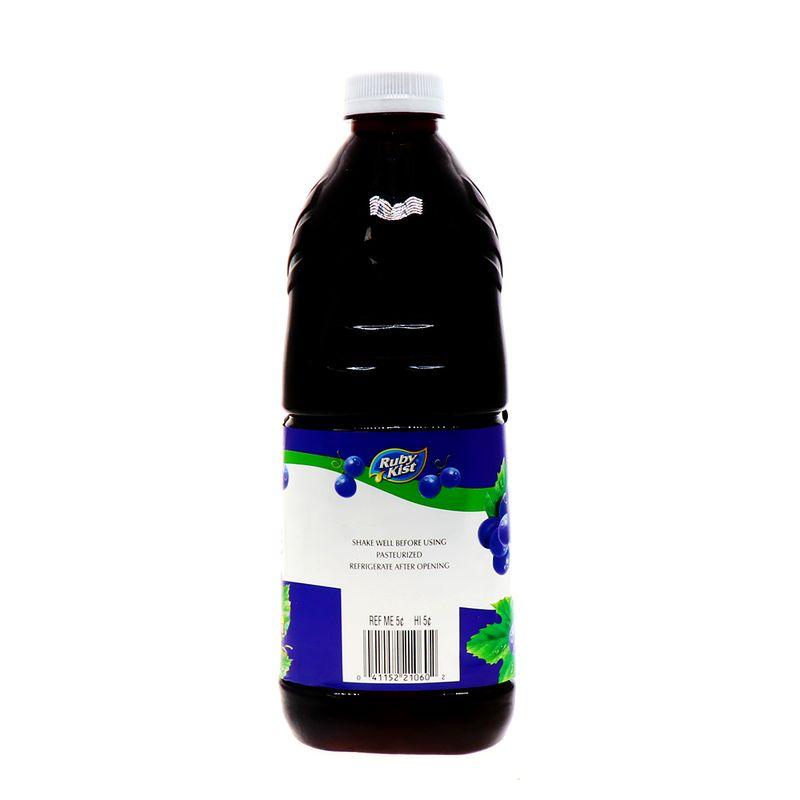 Bebidas-y-Jugos-Jugos-Jugos-Frutales_041152210602_4.jpg