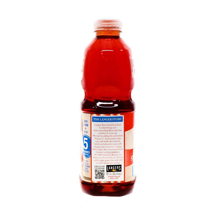 Bebidas-y-Jugos-Jugos-Jugos-Frutales_041755001126_2.jpg