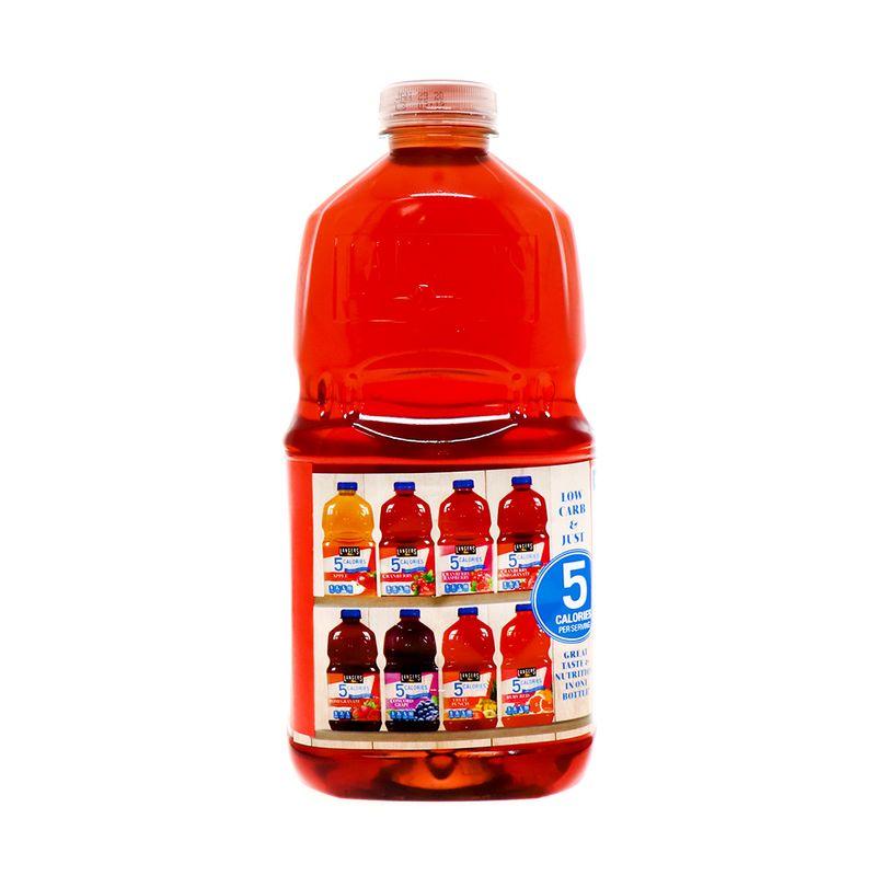 Bebidas-y-Jugos-Jugos-Jugos-Frutales_041755001126_3.jpg