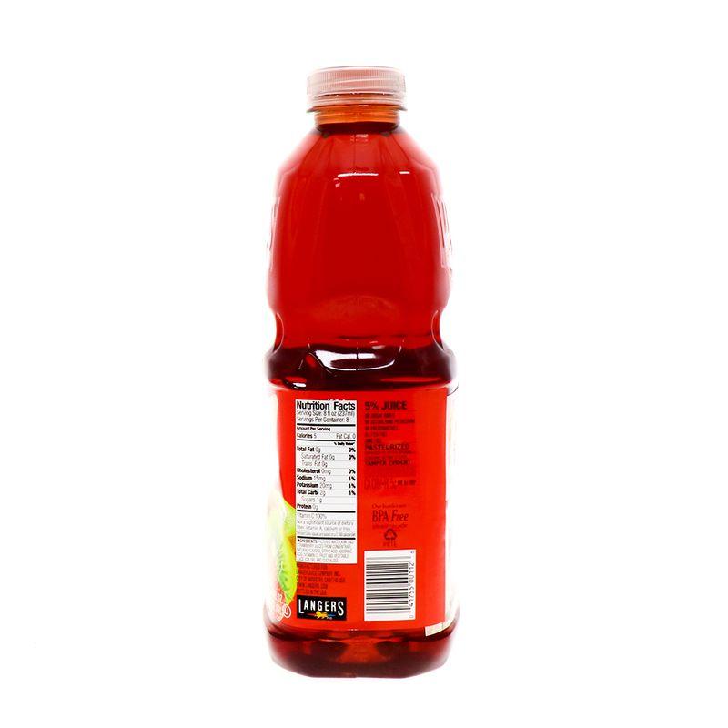 Bebidas-y-Jugos-Jugos-Jugos-Frutales_041755001126_4.jpg