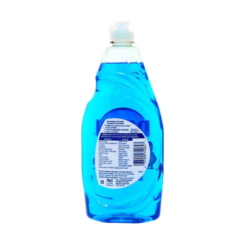 Cuidado-Hogar-Lavanderia-y-Calzado-Detergente-Liquido_037000740643_2.jpg