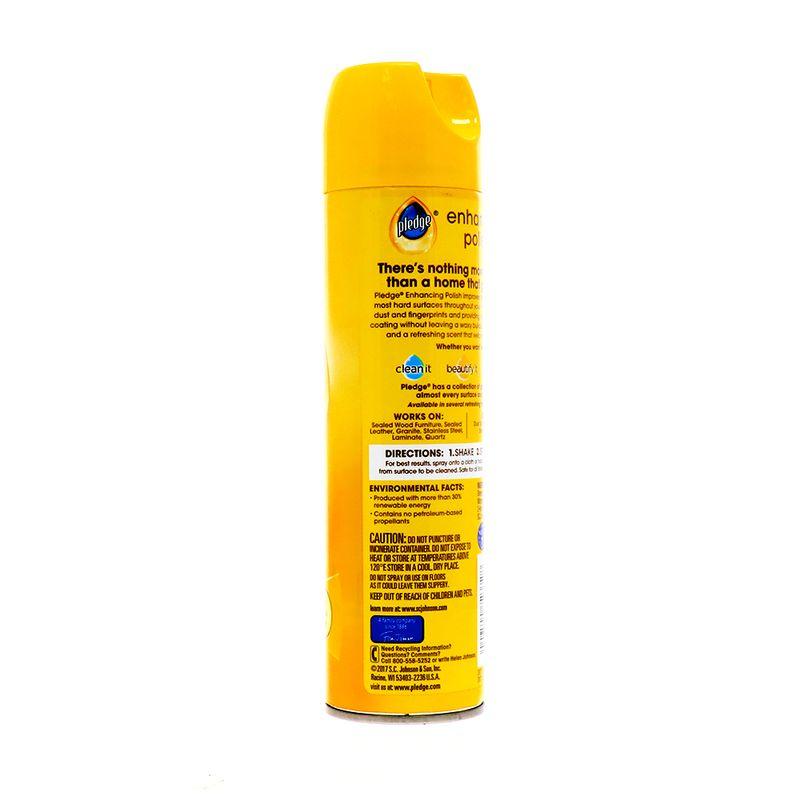 Cuidado-Hogar-Lavanderia-y-Calzado-Limpiamuebles-y-Limpiametales_046500723728_2.jpg