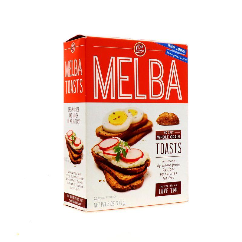 Panaderia-y-Tortilla-Panaderia-Pan-Tostado_070129290545_1.jpg