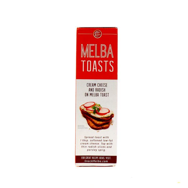 Panaderia-y-Tortilla-Panaderia-Pan-Tostado_070129290545_3.jpg