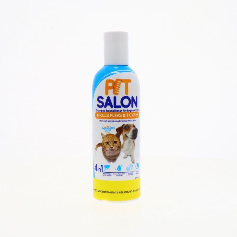 360-Mascotas-Cuidado-y-Aseo-Mascotas-Shampoo-Jabon-y-Lociones-Mascota_7401063402054_1.jpg