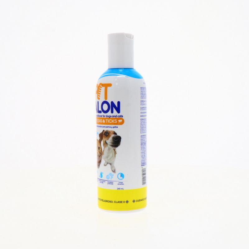360-Mascotas-Cuidado-y-Aseo-Mascotas-Shampoo-Jabon-y-Lociones-Mascota_7401063402054_21.jpg