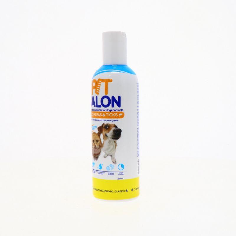 360-Mascotas-Cuidado-y-Aseo-Mascotas-Shampoo-Jabon-y-Lociones-Mascota_7401063402054_22.jpg