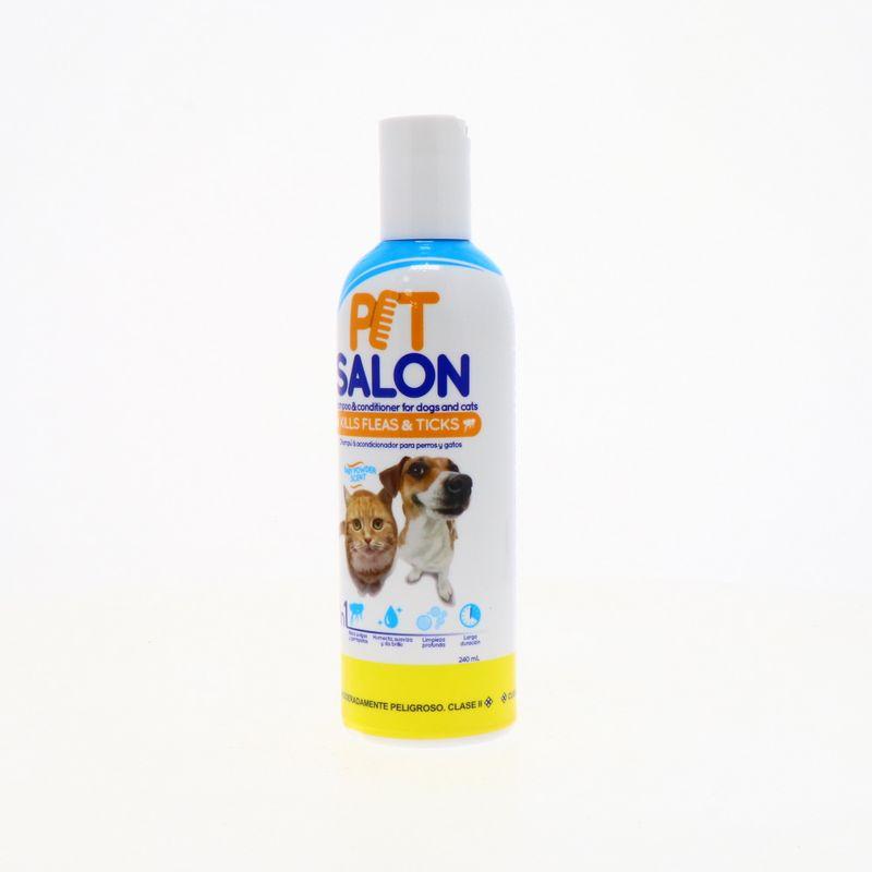 360-Mascotas-Cuidado-y-Aseo-Mascotas-Shampoo-Jabon-y-Lociones-Mascota_7401063402054_23.jpg