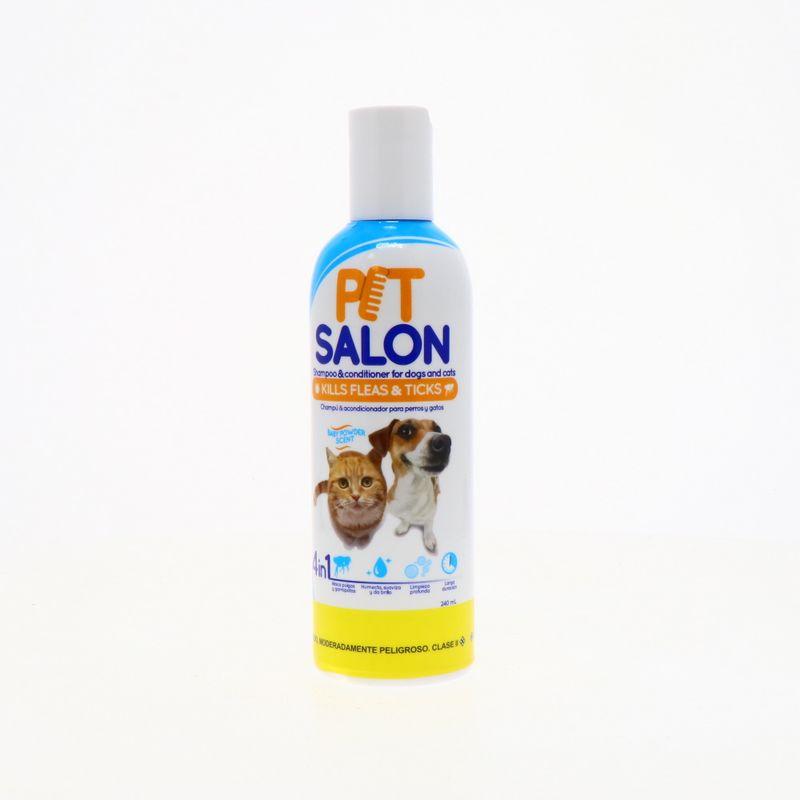 360-Mascotas-Cuidado-y-Aseo-Mascotas-Shampoo-Jabon-y-Lociones-Mascota_7401063402054_24.jpg