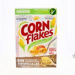 360-Abarrotes-Cereales-Avenas-Granola-y-barras-Cereales-Familiares_7501058633354_1.jpg