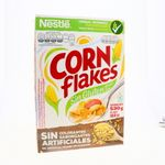 360-Abarrotes-Cereales-Avenas-Granola-y-barras-Cereales-Familiares_7501058633354_2.jpg