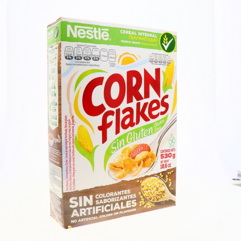 360-Abarrotes-Cereales-Avenas-Granola-y-barras-Cereales-Familiares_7501058633354_3.jpg